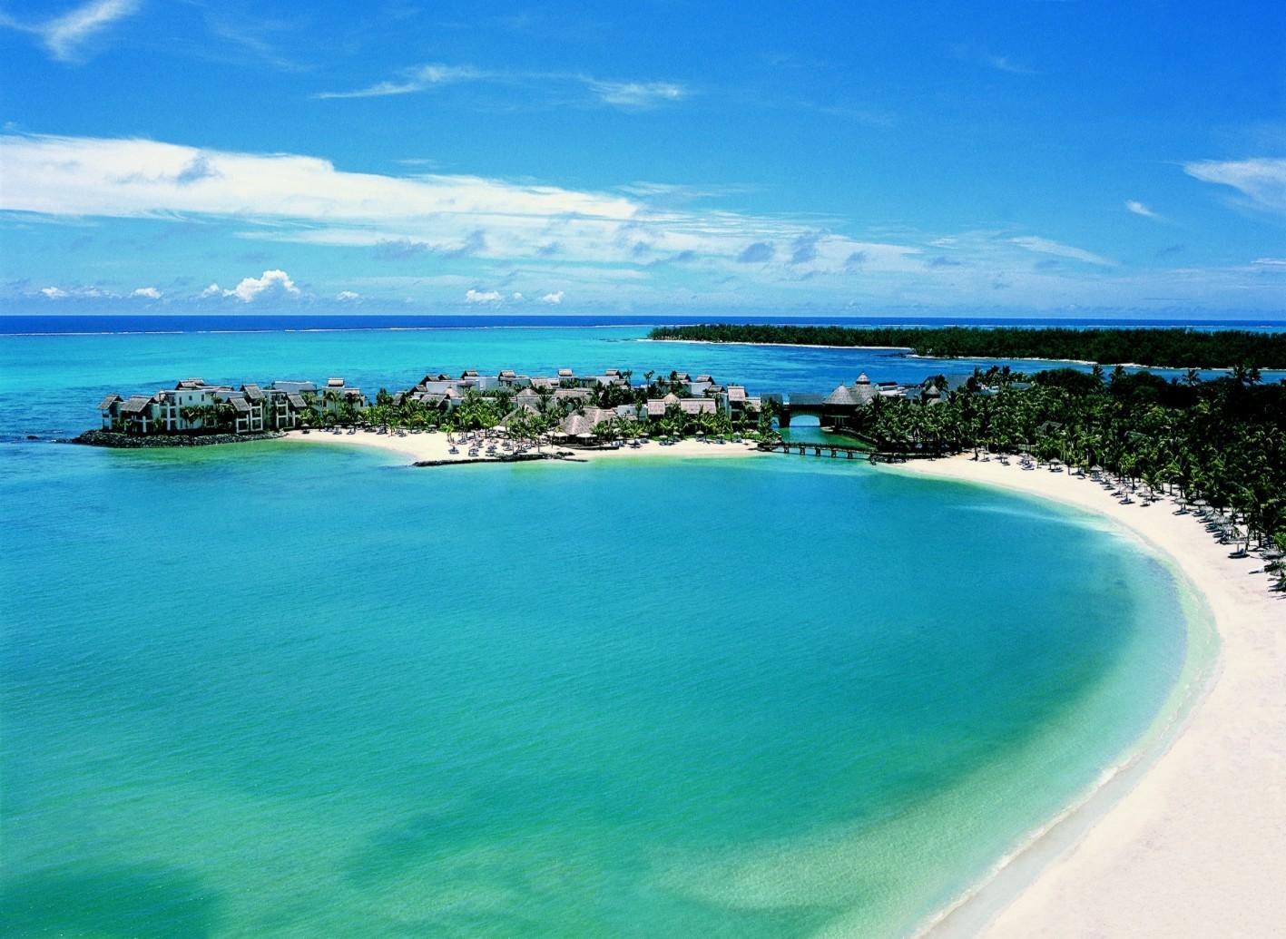 Бали - остров, где сбываются мечты