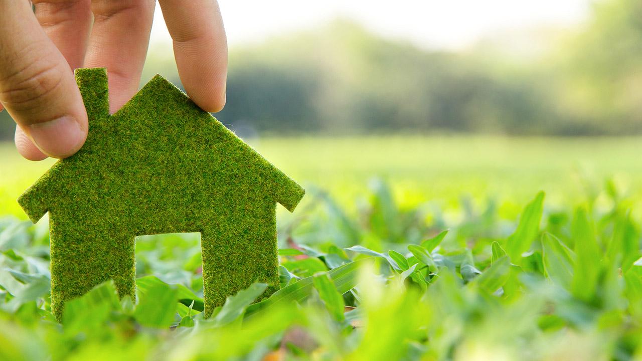 Как оценить экологическую безопасность жилища?